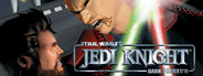 STAR WARS Jedi Knight: Dark Forces II Similar Games System Requirements