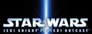 STAR WARS Jedi Knight II - Jedi Outcast Similar Games System Requirements