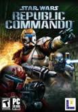 Star Wars Republic Commando Similar Games System Requirements