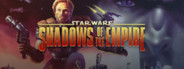 Star Wars - Shadows of the Empire System Requirements