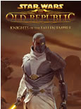 Star Wars: The Old Republic: Knights of the Fallen Empire System Requirements