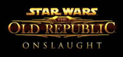 Star Wars: The Old Republic Onslaught System Requirements