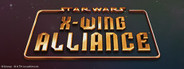 STAR WARS - X-Wing Alliance Similar Games System Requirements