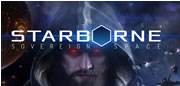Starborne System Requirements