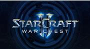 StarCraft 2: War Chest System Requirements