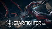 StarFighter Inc System Requirements