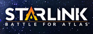 Starlink: Battle for Atlas System Requirements