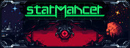 Starmancer System Requirements