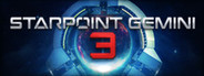 Starpoint Gemini 3 System Requirements