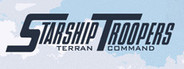 Starship Troopers Terran Command System Requirements