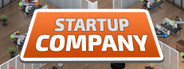Startup Company Similar Games System Requirements