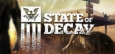 State of Decay System Requirements