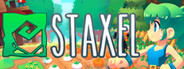 Staxel System Requirements