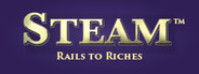 Steam: Rails to Riches System Requirements