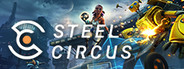Steel Circus System Requirements