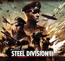 Steel Division 2 System Requirements