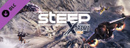 Steep - Extreme Pack System Requirements