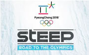 Steep - Road to the Olympics System Requirements