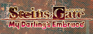 STEINS;GATE: My Darling's Embrace System Requirements
