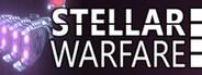 Stellar Warfare System Requirements