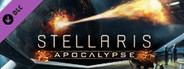 Stellaris: Apocalypse System Requirements