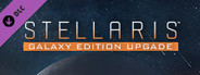 Stellaris: Galaxy Edition System Requirements