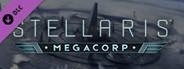 Stellaris: MegaCorp System Requirements