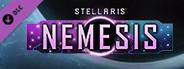 Stellaris Nemesis System Requirements