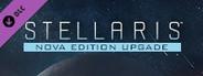 Stellaris: Nova Edition System Requirements