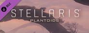 Stellaris: Plantoids Species Pack System Requirements