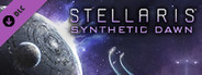 Stellaris: Synthetic Dawn System Requirements