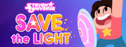 Steven Universe: Save the Light System Requirements