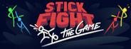 Stick Fight: The Game Similar Games System Requirements