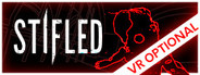 Stifled - Echolocation Horror Mystery System Requirements