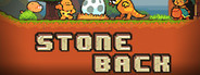 StoneBack | Prehistory System Requirements