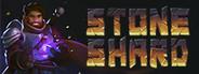Stoneshard Similar Games System Requirements