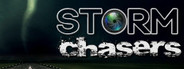 Storm Chasers System Requirements
