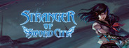 Stranger of Sword City System Requirements