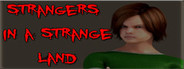 Strangers in a Strange Land System Requirements