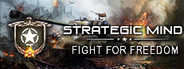 Strategic Mind: Fight for Freedom System Requirements