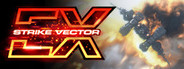 Strike Vector EX System Requirements