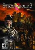 Stronghold 3 System Requirements