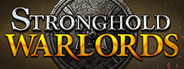 Stronghold: Warlords System Requirements