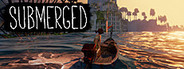 Submerged System Requirements