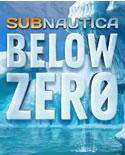 Subnautica: Below Zero System Requirements