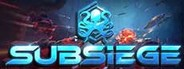 Subsiege System Requirements