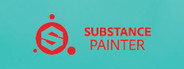 Substance Painter 2020 System Requirements