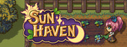 Sun Haven System Requirements