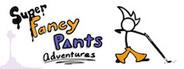 Super Fancy Pants Adventure System Requirements