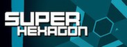 Super Hexagon System Requirements